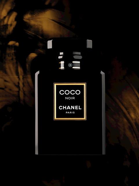 chanel coco noir2