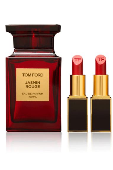 Tammydefox _fatals_lipsticks_5235_north_382x