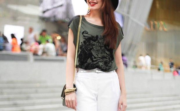 tammy_de_fox_outfit
