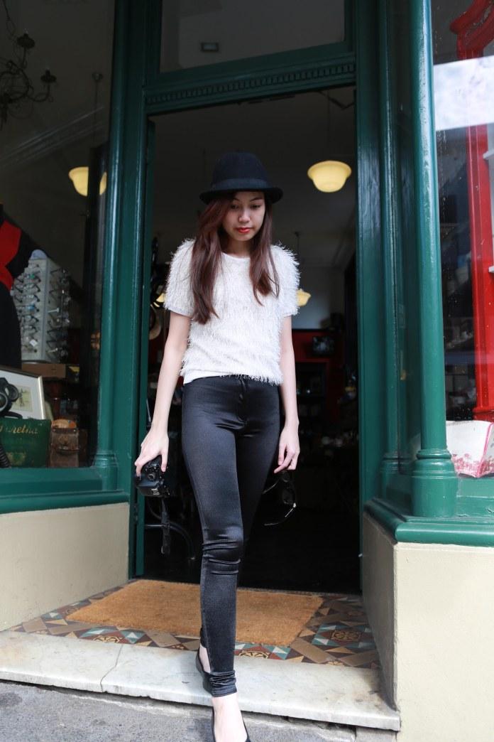 Tammy_de_fox_vintage_newtown_sydney_2012-12