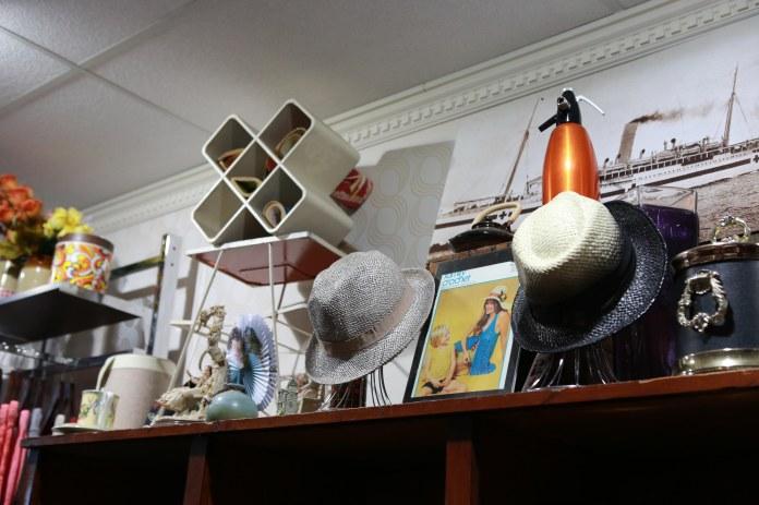 Tammy_de_fox_vintage_newtown_sydney_2012-19