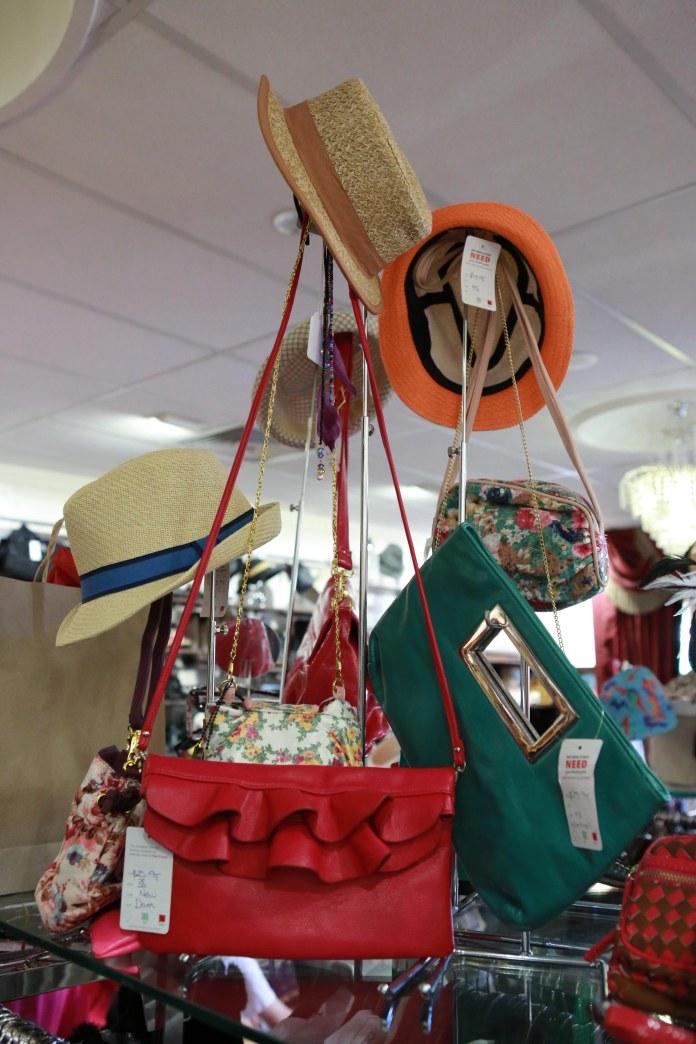 Tammy_de_fox_vintage_newtown_sydney_2012-21