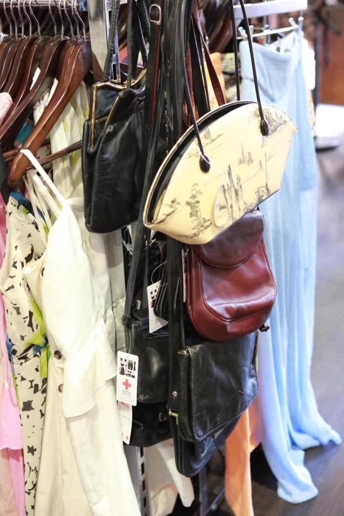 Tammy_de_fox_vintage_newtown_sydney_2012-24