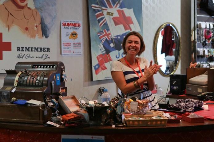 Tammy_de_fox_vintage_newtown_sydney_2012-25