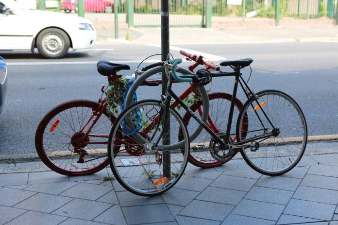 Tammy_de_fox_vintage_newtown_sydney_2012-34