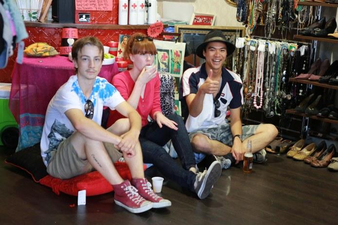 Tammy_de_fox_vintage_newtown_sydney_2012-35