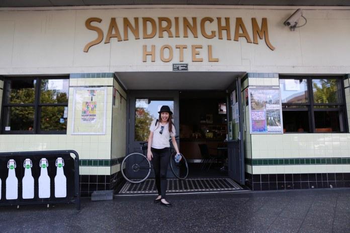 Tammy_de_fox_vintage_newtown_sydney_2012-36