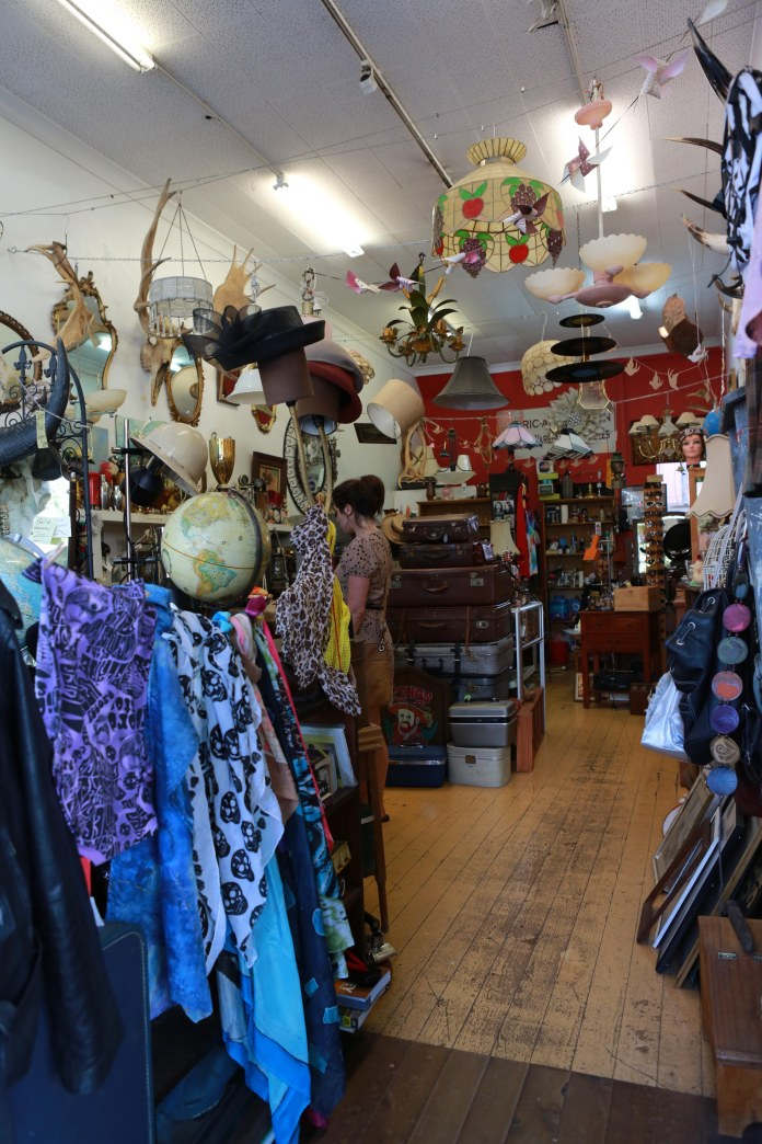 Tammy_de_fox_vintage_newtown_sydney_2012-43