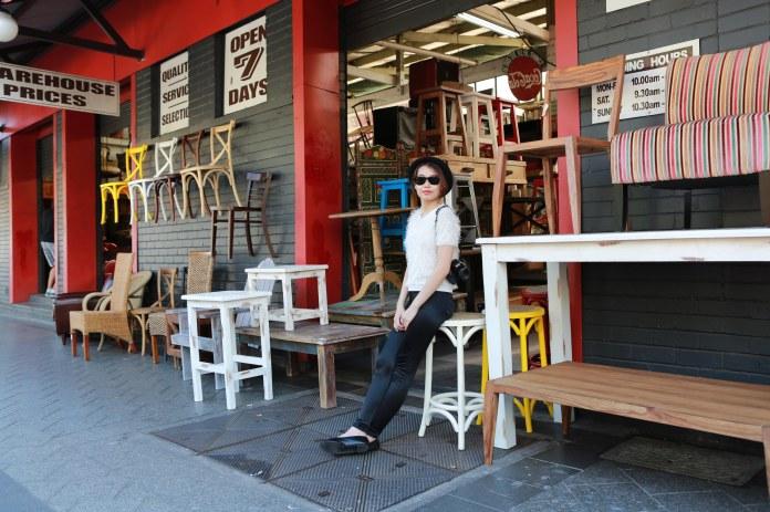 Tammy_de_fox_vintage_newtown_sydney_2012-44