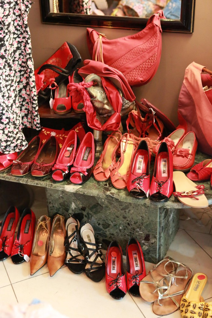 Tammy_de_fox_vintage_newtown_sydney_2012-47