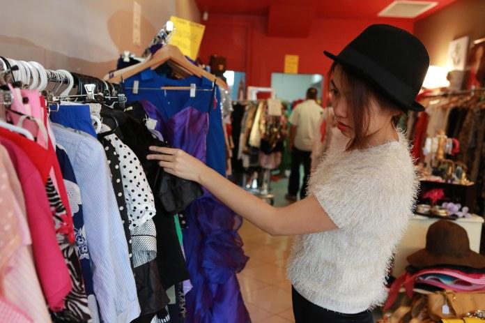 Tammy_de_fox_vintage_newtown_sydney_2012-49