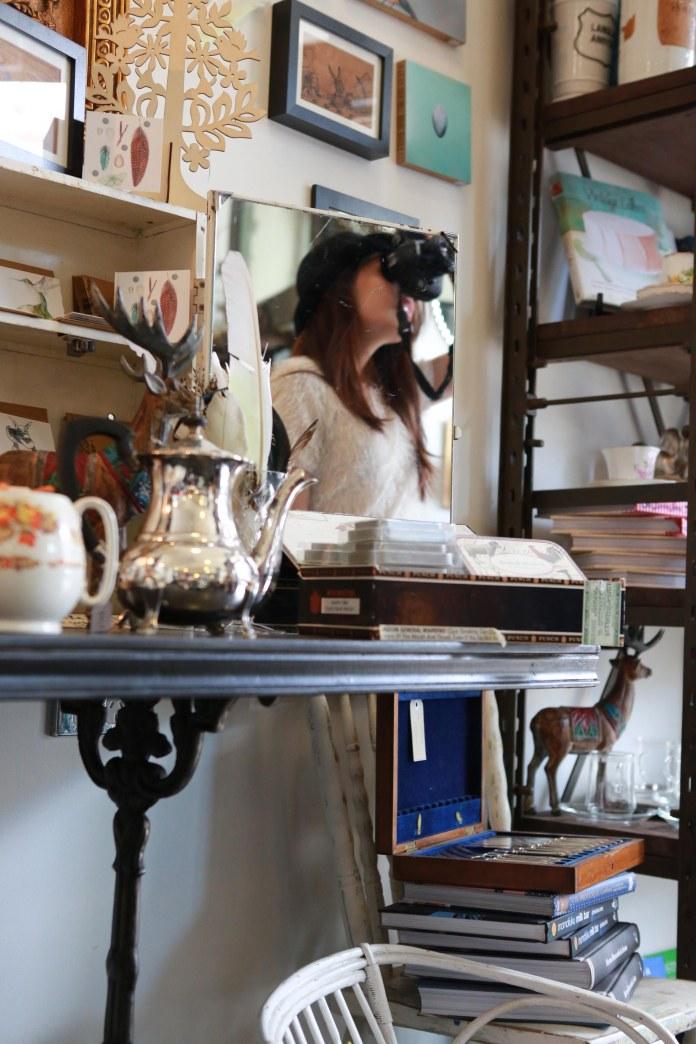 Tammy_de_fox_vintage_newtown_sydney_2012-5