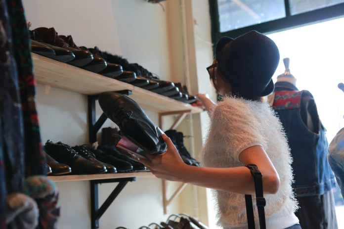 Tammy_de_fox_vintage_newtown_sydney_2012-53