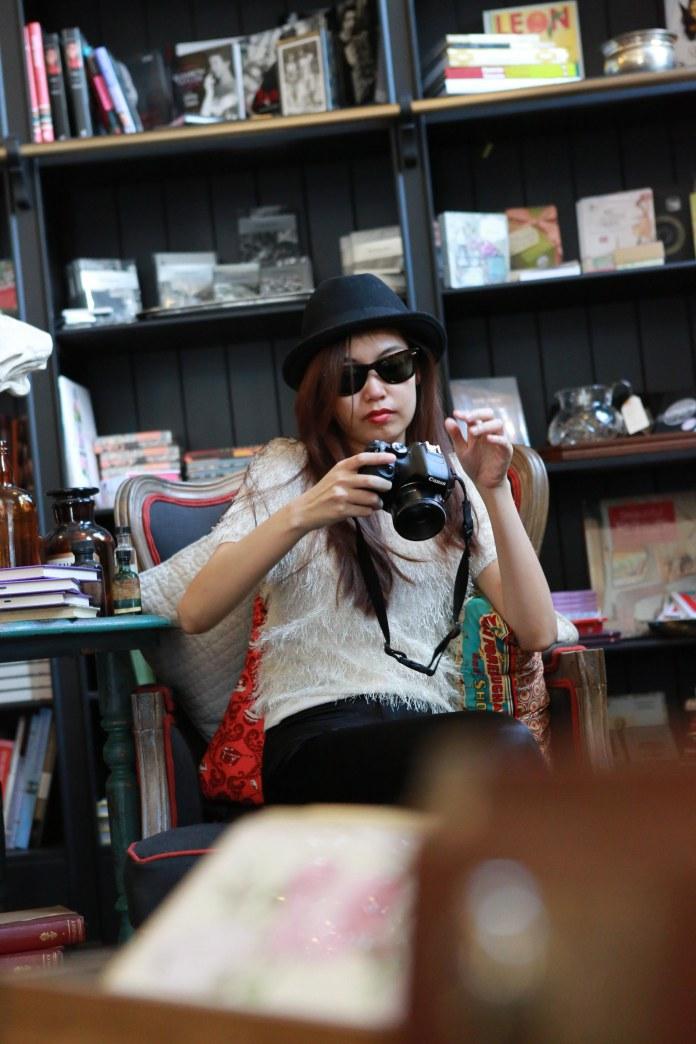 Tammy_de_fox_vintage_newtown_sydney_2012-8