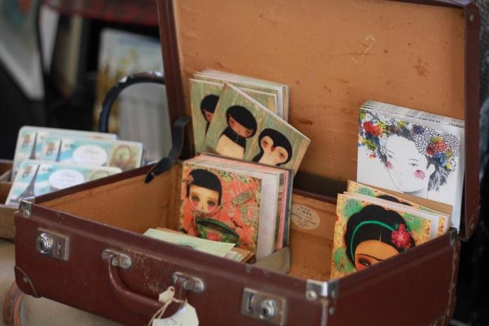 Tammy_de_fox_vintages_newtown_sydney_2012-16