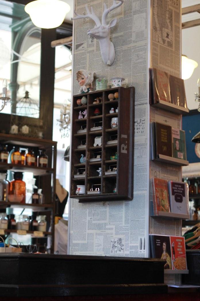 Tammy_de_fox_vintages_newtown_sydney_2012-17