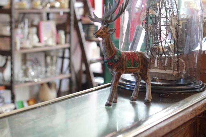 Tammy_de_fox_vintages_newtown_sydney_2012-29