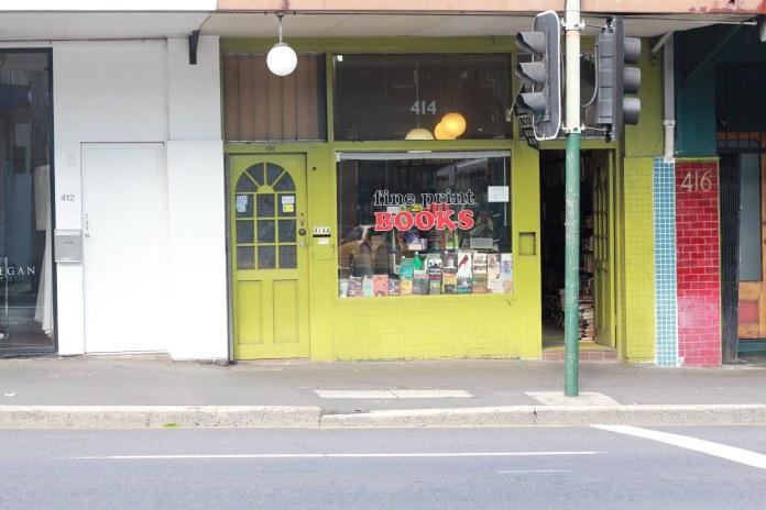 Tammy_de_fox_vintages_newtown_sydney_2012-31