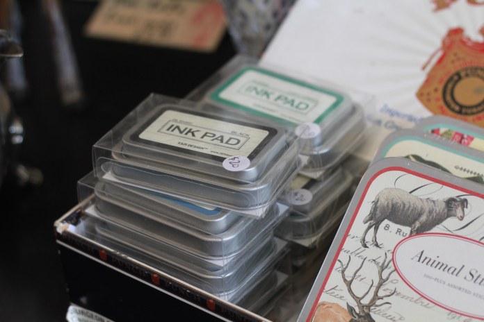 Tammy_de_fox_vintages_newtown_sydney_2012-8