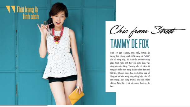 tammy_de_fox_press