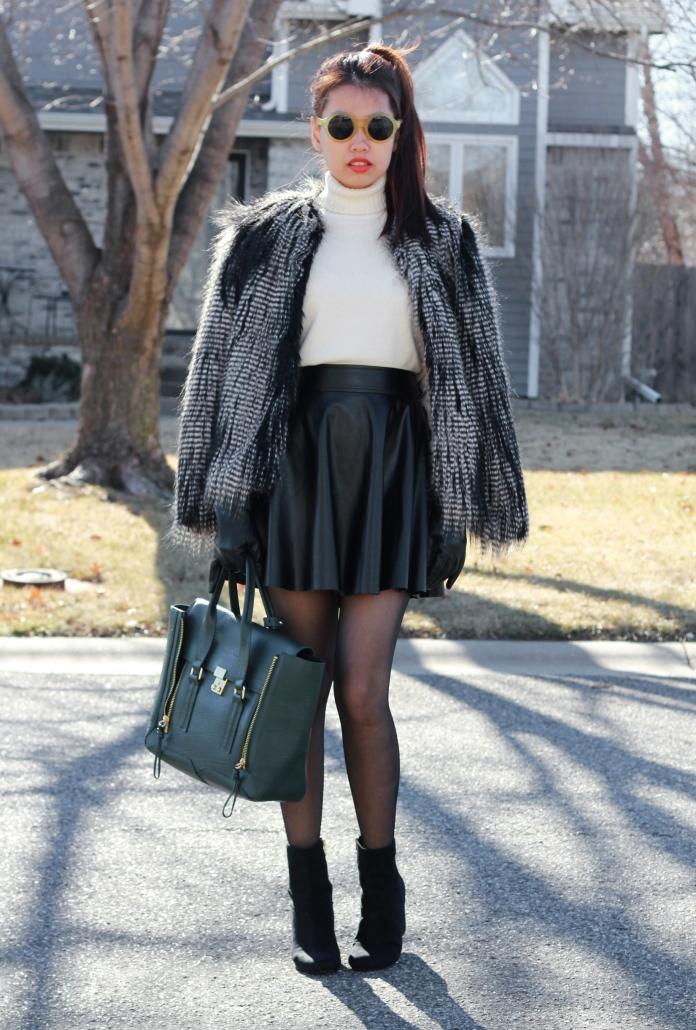 tammydefox_style_fauxfurcoat-2