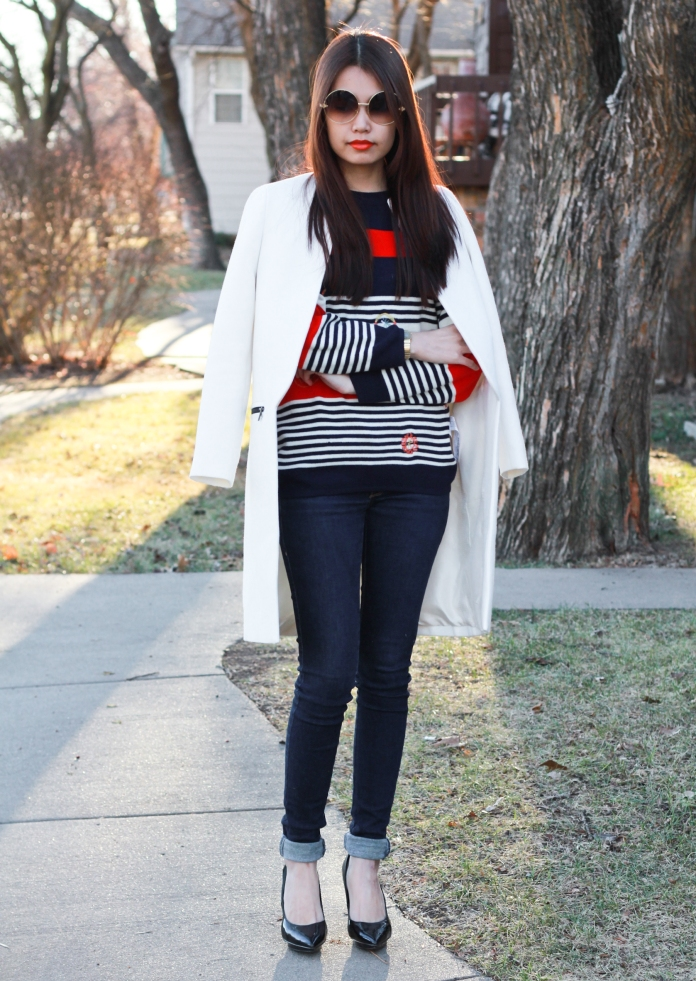 tammydefox_style_momsweater-3