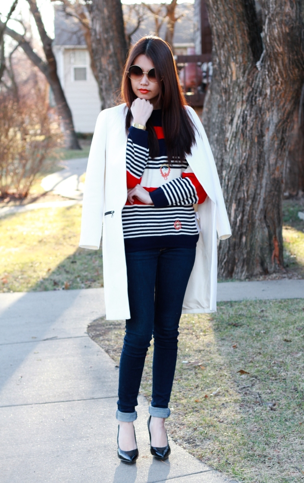 tammydefox_style_momsweater-5