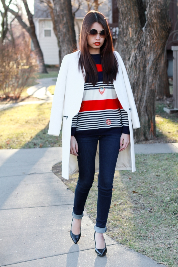 tammydefox_style_momsweater-6