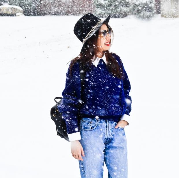 tammy_de_fox_style_bluesweater-9