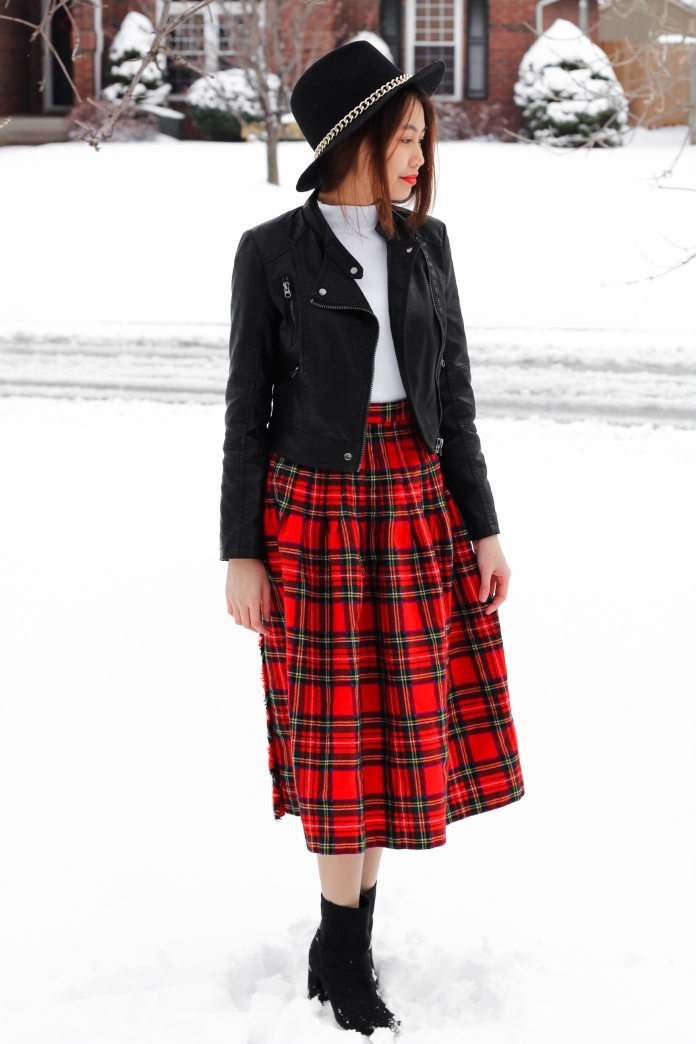 tammy_de_fox_style_scotlandskirt-6