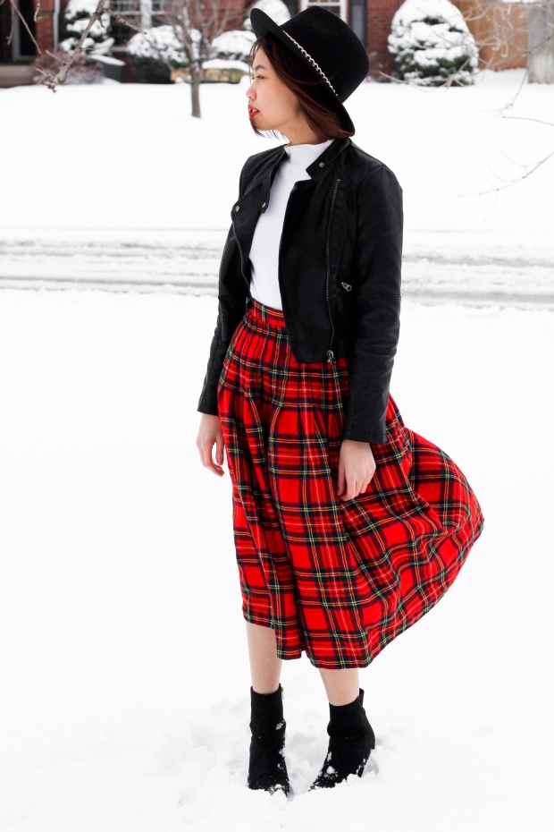 tammy_de_fox_style_scotlandskirt-7