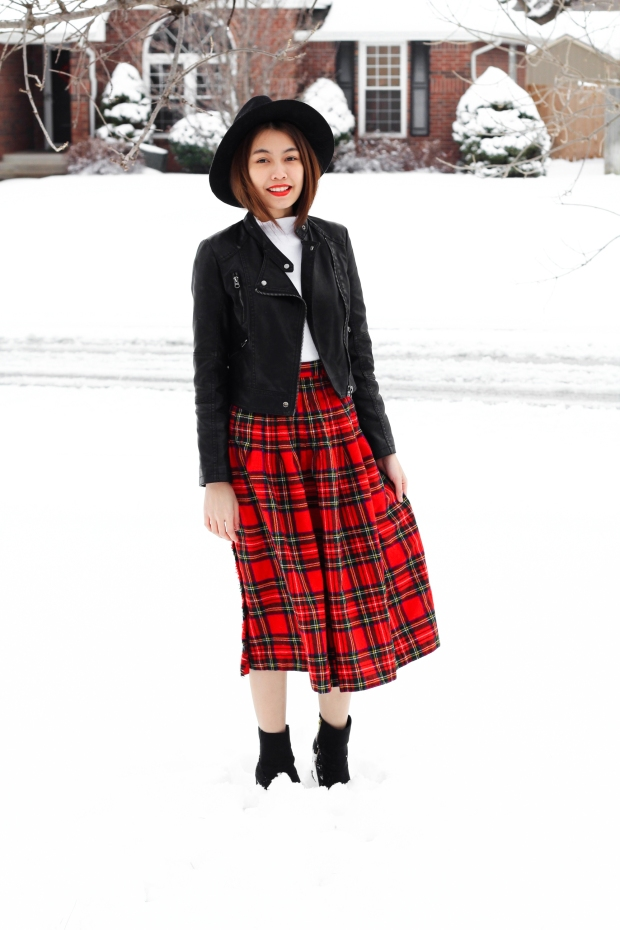 tammy_de_fox_style_scotlandskirt-8