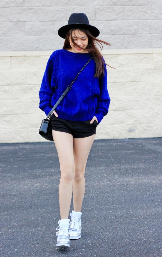 tammy_de_fox_style_black-12