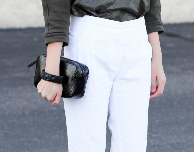 tammy_de_fox_style_boombersweater-10