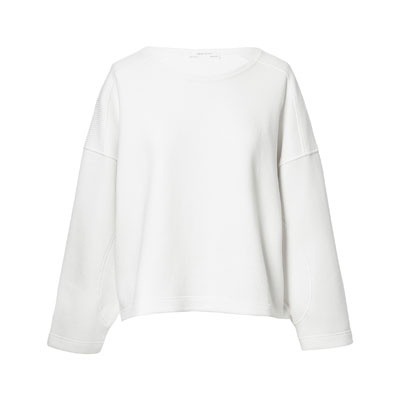 THERMOFIX SWEATSHIRT- Zara