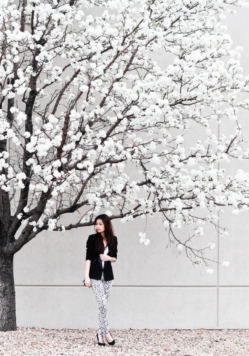 tammy_de_fox_style_1flowertree-11