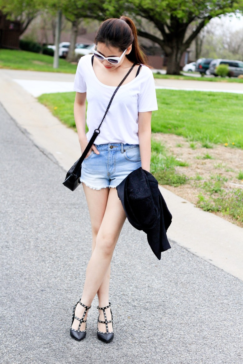 tammy_de_fox_style_summershort-2