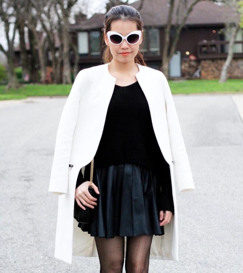 tammy_de_fox_style_black-8-4