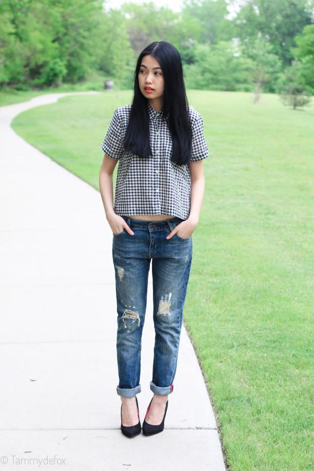 tammy_de_fox_style_jeans-2