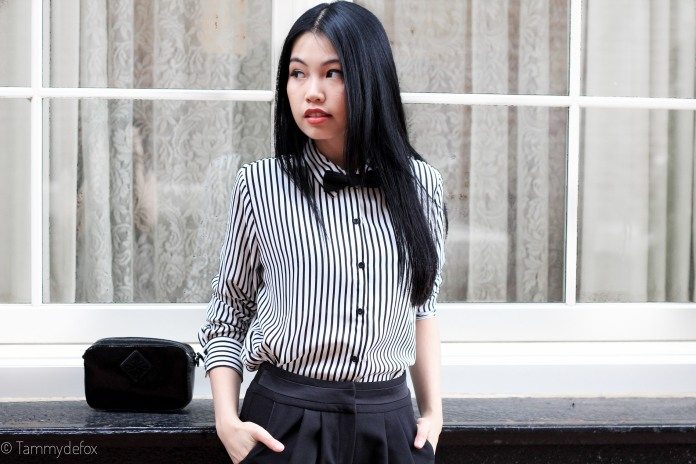 tammy_de_fox_style_jeans-6