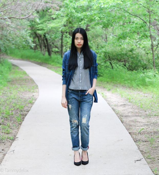 tammy_de_fox_style_jeans