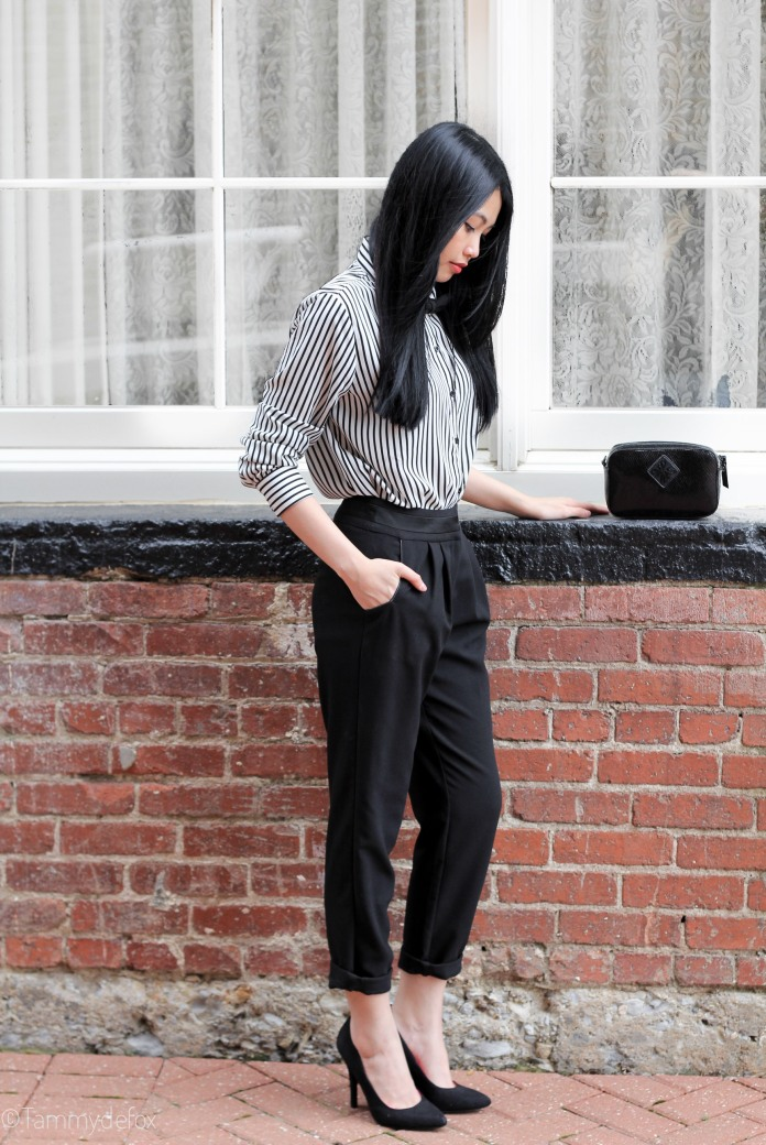 tammy_de_fox_style_tuxedo-5