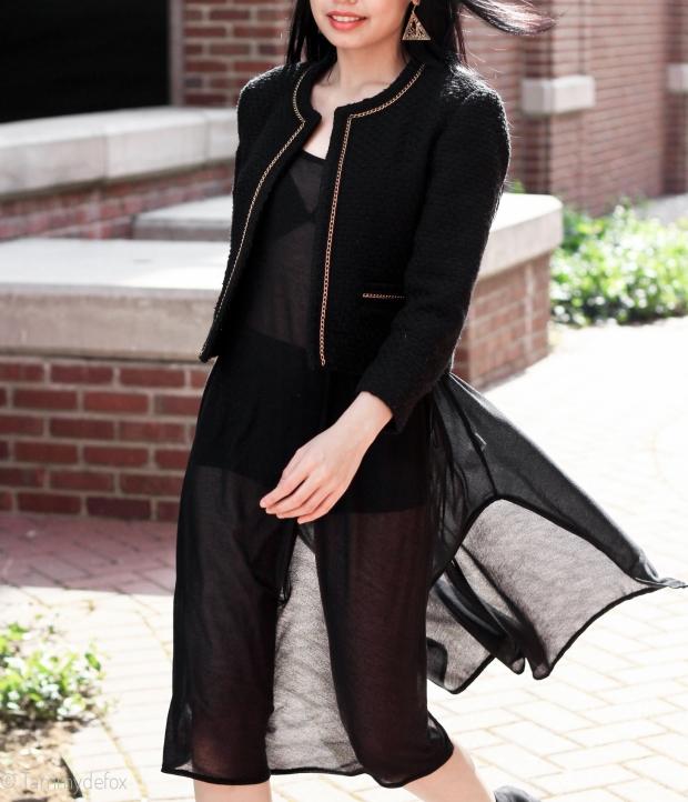 tammy_de_fox_style_tuxedo-9