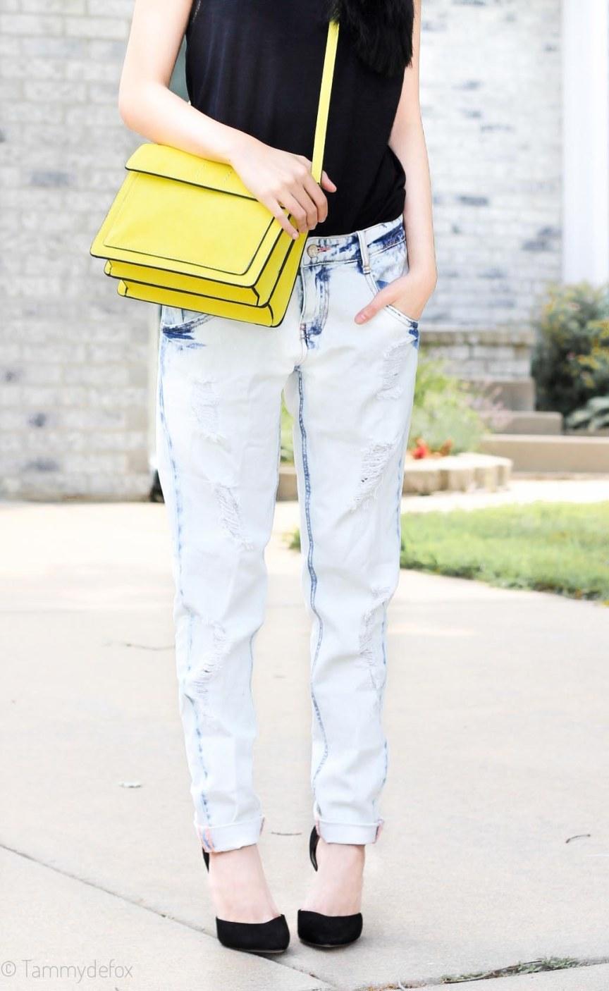 tammy_de_fox_boyfriend_jeans-7