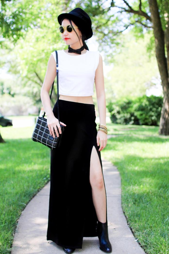 tammy_de_fox_splitskirt-2