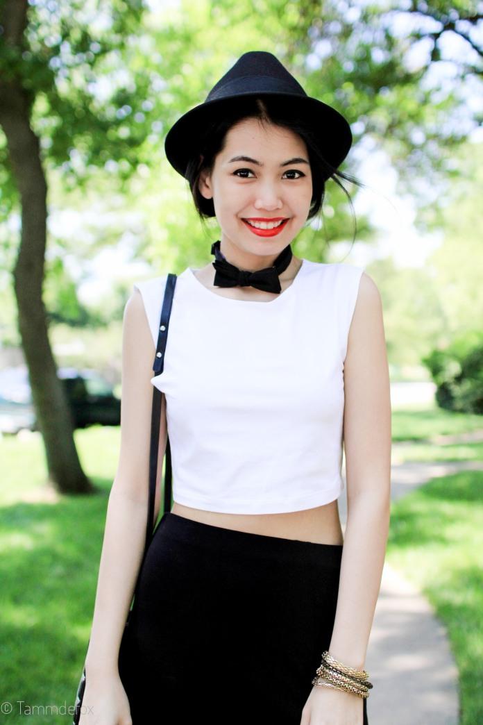 tammy_de_fox_splitskirt-3