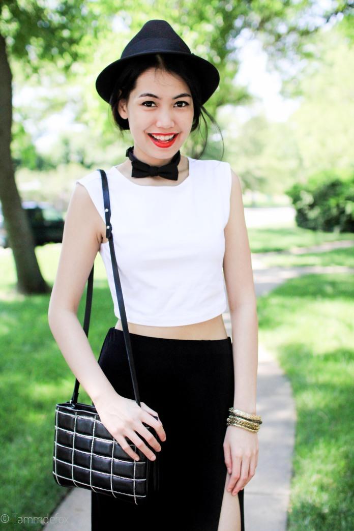 tammy_de_fox_splitskirt-4