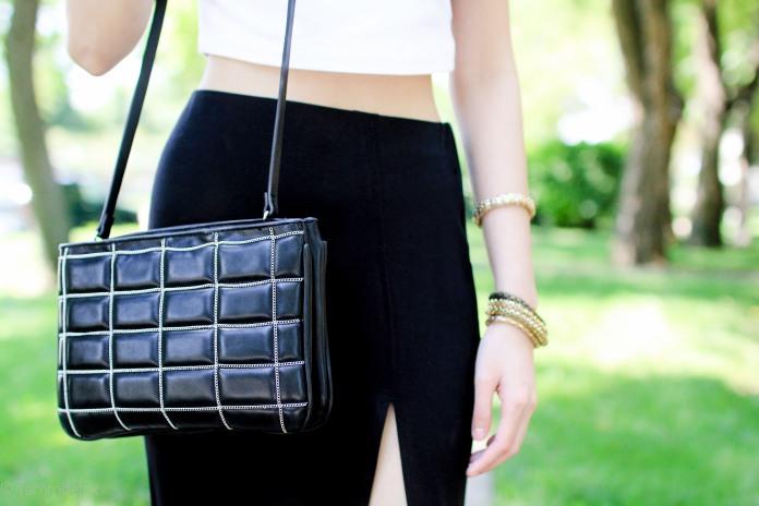 tammy_de_fox_splitskirt-6