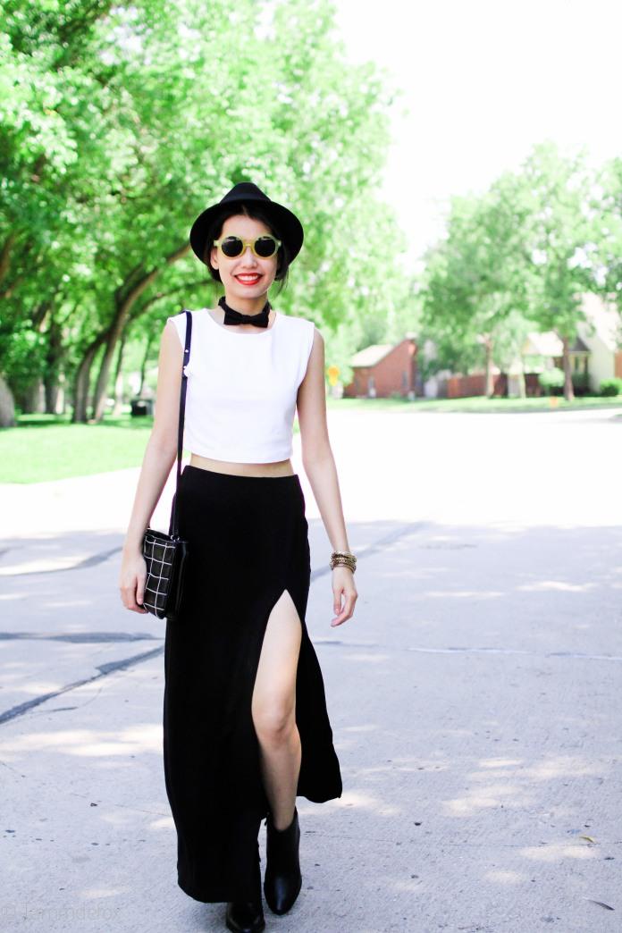 tammy_de_fox_splitskirt-7
