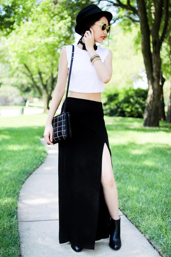 tammy_de_fox_splitskirt